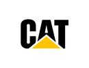 Cat Yedek Parçaları