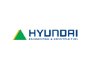 Hyundai Yedek Parçaları