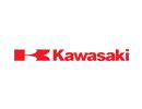 Kawasaki Yedek Parçaları